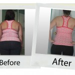 your-hcg-before-after_lara